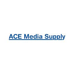ACE Media Supply