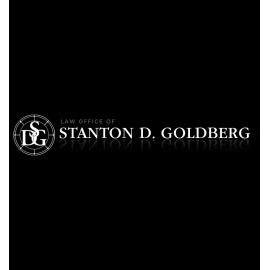 Law Office of Stanton D. Goldberg