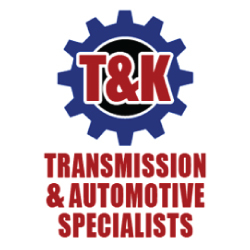 T&K Transmission & Automotive Specialists - Arlington and Mansfield TX