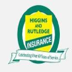 Higgins & Rutledge Insurance