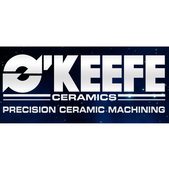 O'Keefe Ceramics