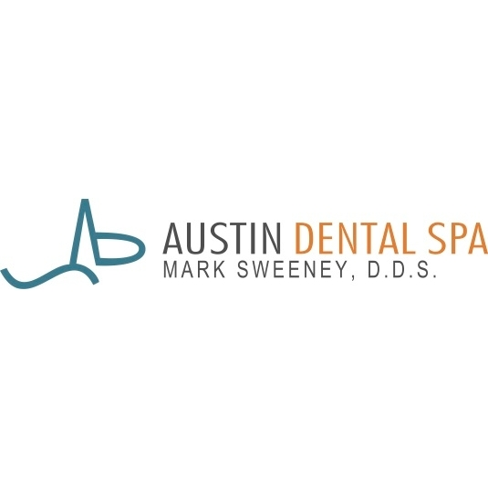 Austin Dental Spa