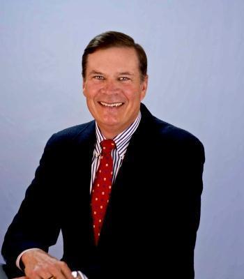 Allstate Insurance: Richard Jacobs