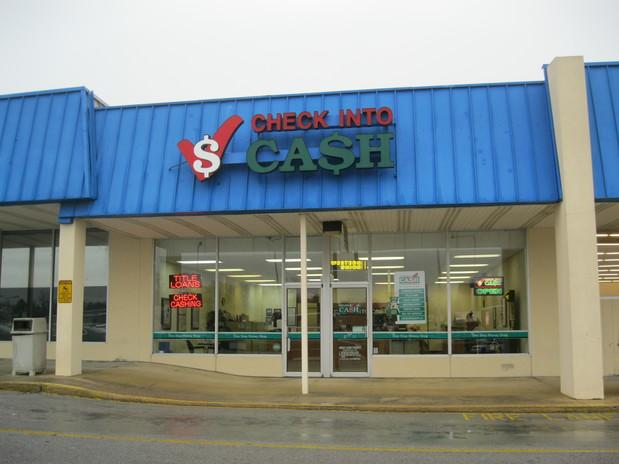 Payday loans bellevue tn