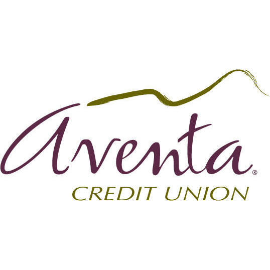 Aventa Credit Union_Pueblo