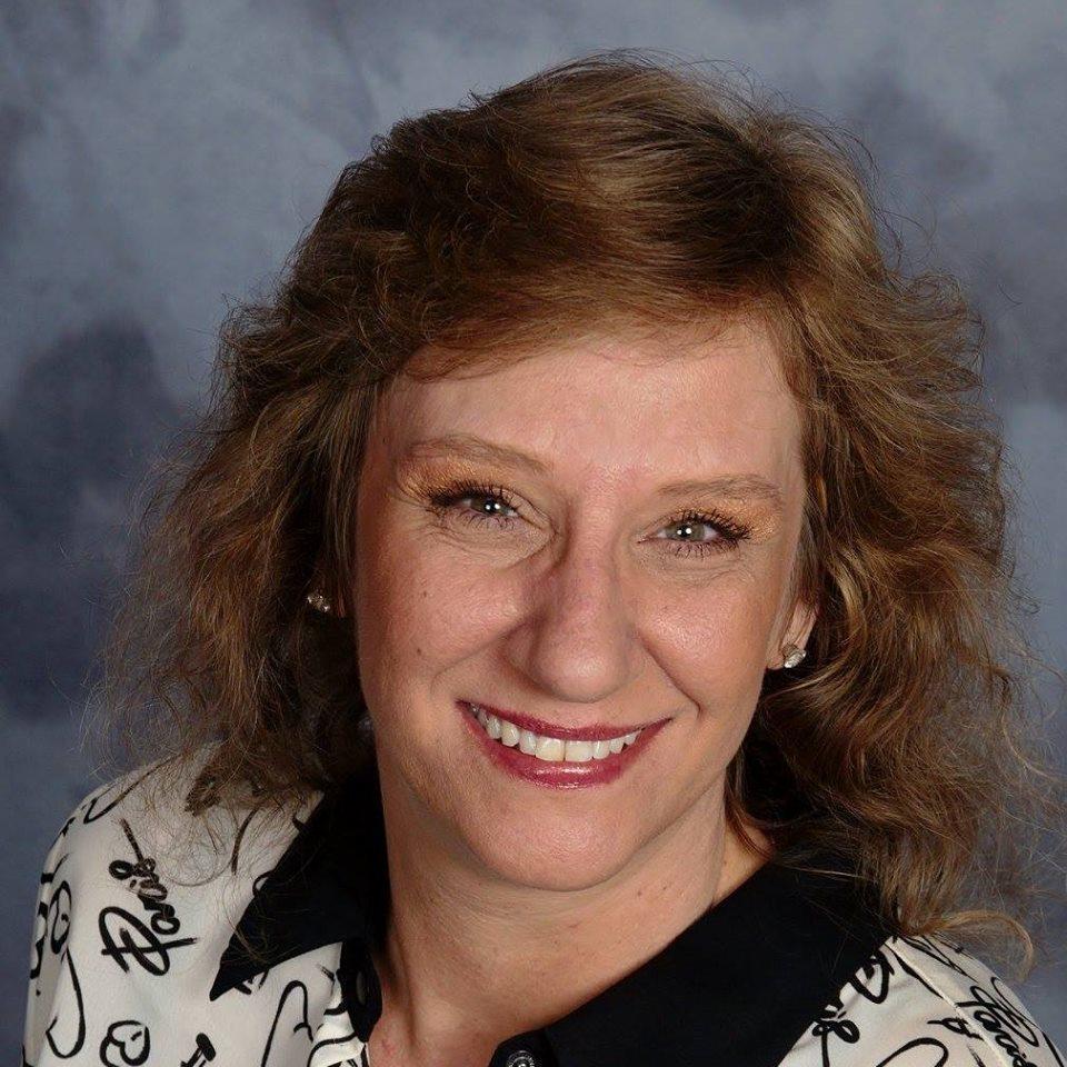 Melissa Long   Horizon Home Loans, Inc image 0