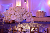 Image 4 | XL Entertainment Systems - Event Lighting & Draping  Decor