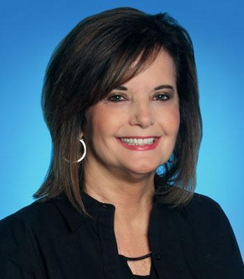 Allstate Insurance: Velma Carlton