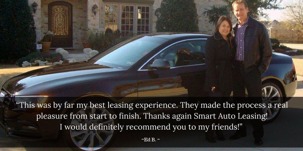 Smart Auto Leasing image 2