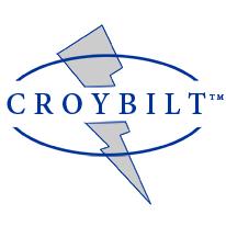Croybilt Pleating Machines image 3