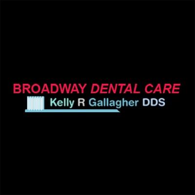 Broadway Dental Care
