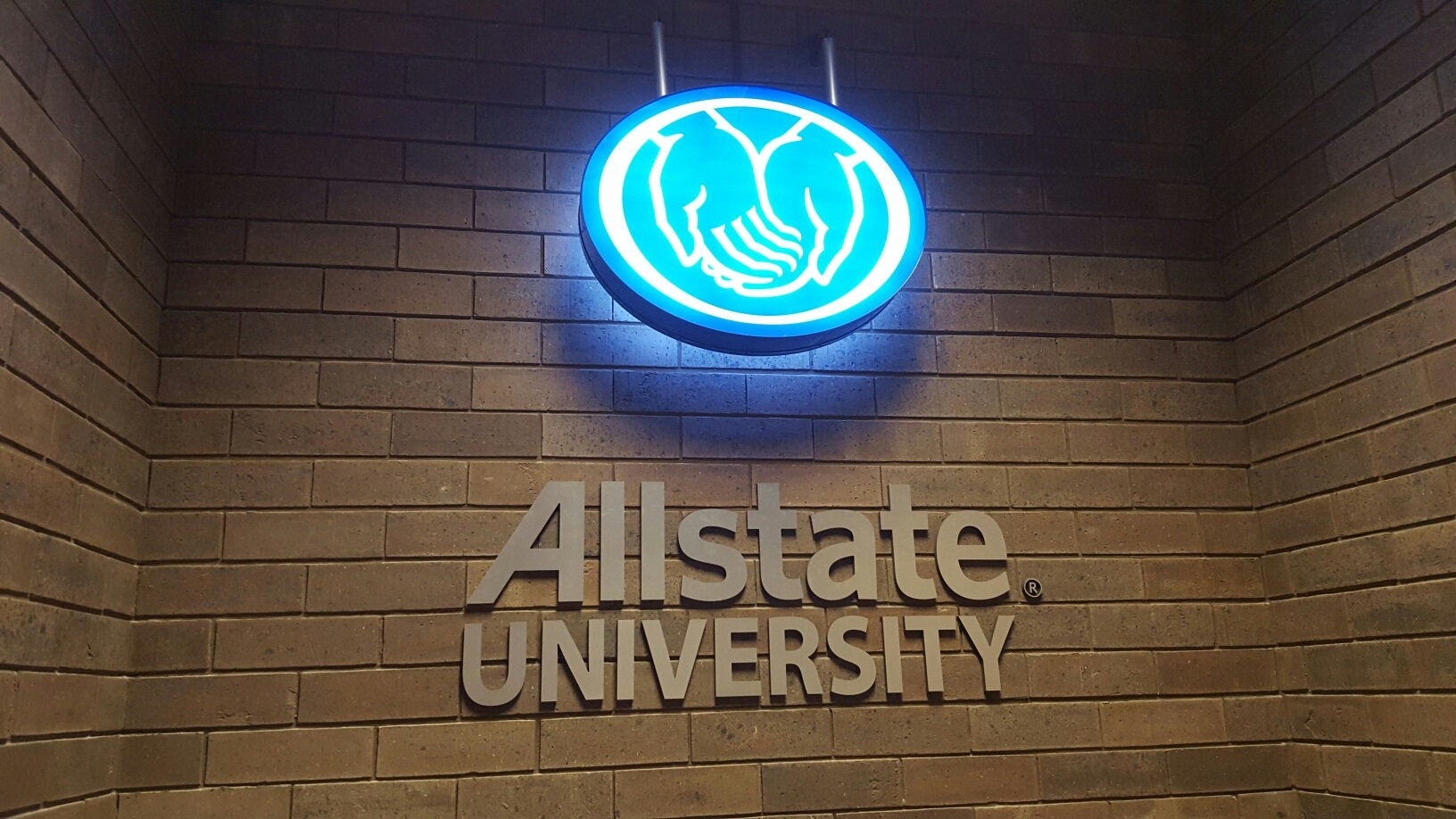 Allstate Insurance: Billiejo Vecchio image 13