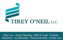 Tirey O'Neil, LLC - ad image