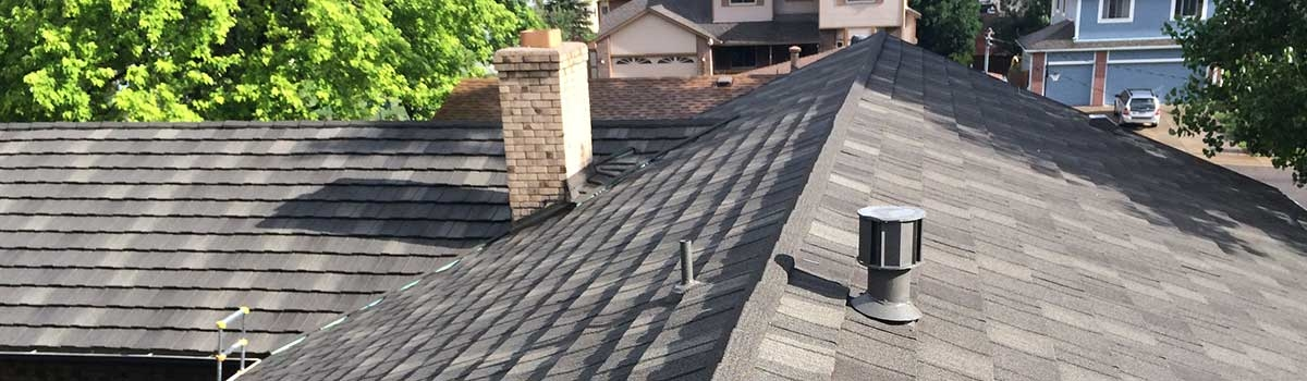 Arvada Roofing Servicea