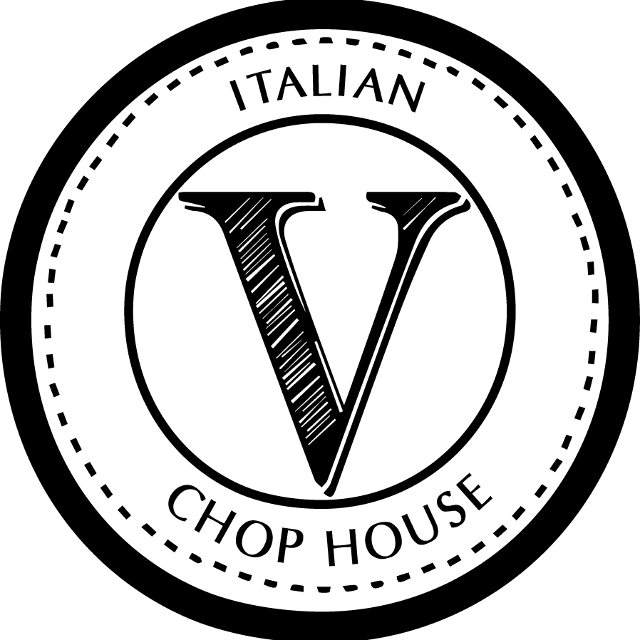 Viaggio Italian Chop House
