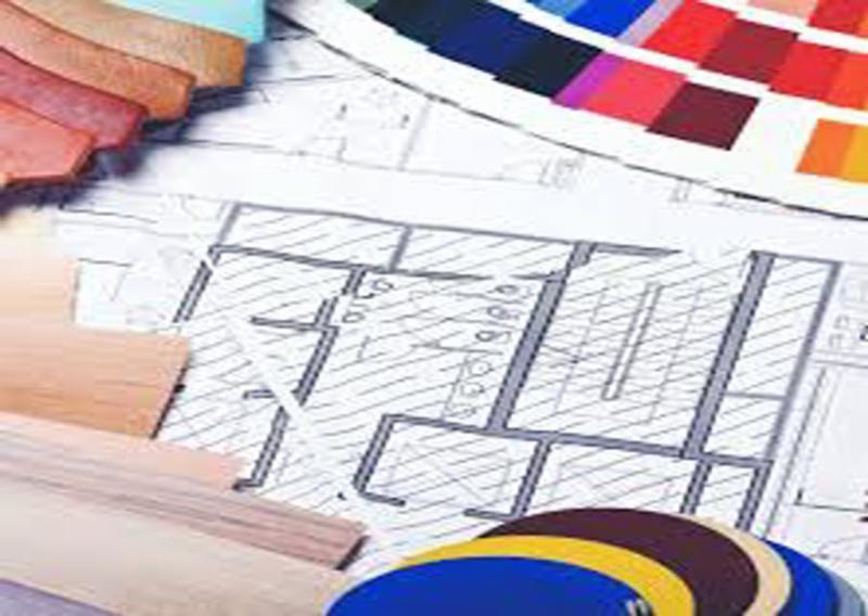 Ciment Protech-Designers d'Intérieurs & Extérieurs