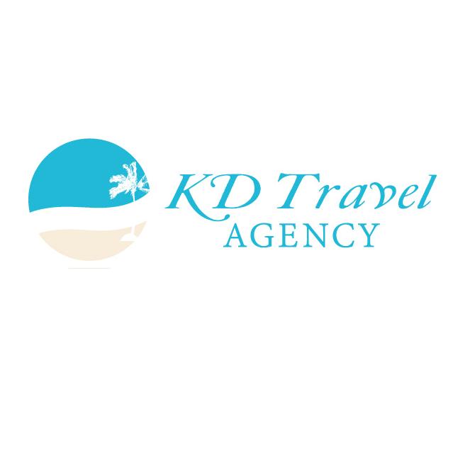 KD Travel Agency, LLC image 2