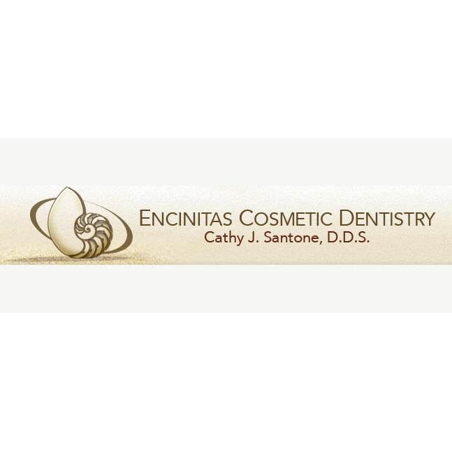 Encinitas Cosmetic Dentistry