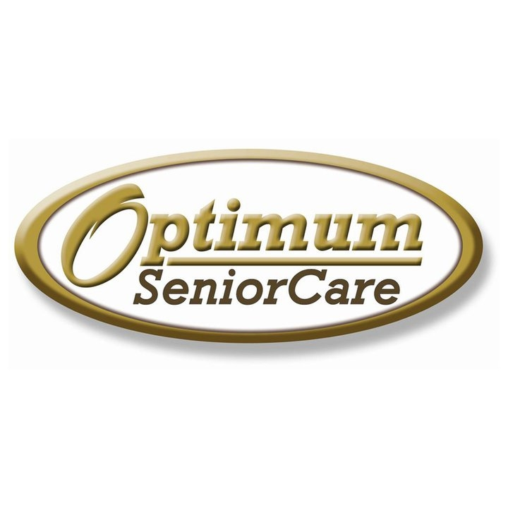 Optimum Senior Care