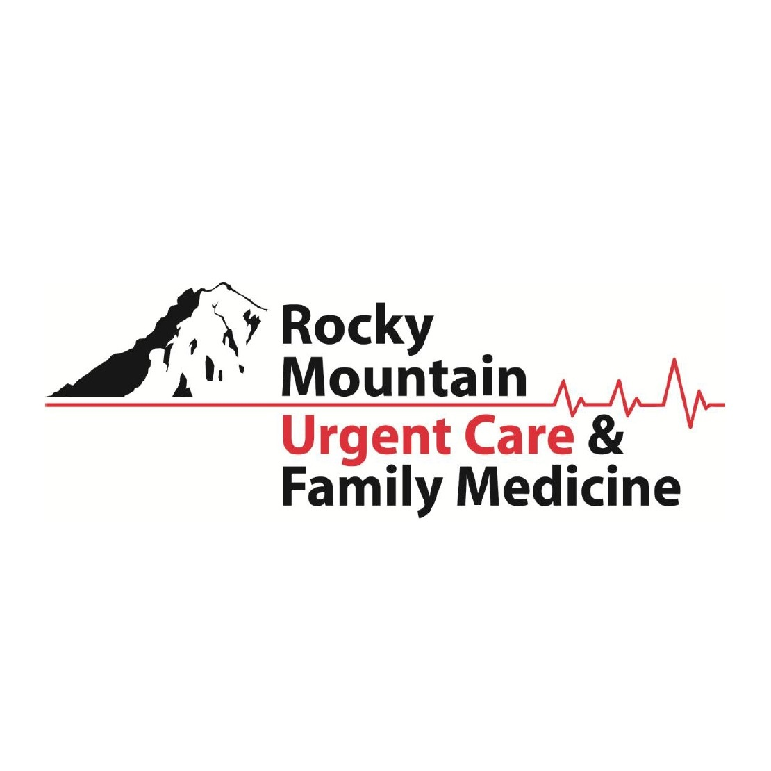 Rocky Mountain Urgent Care & Family Medicine
