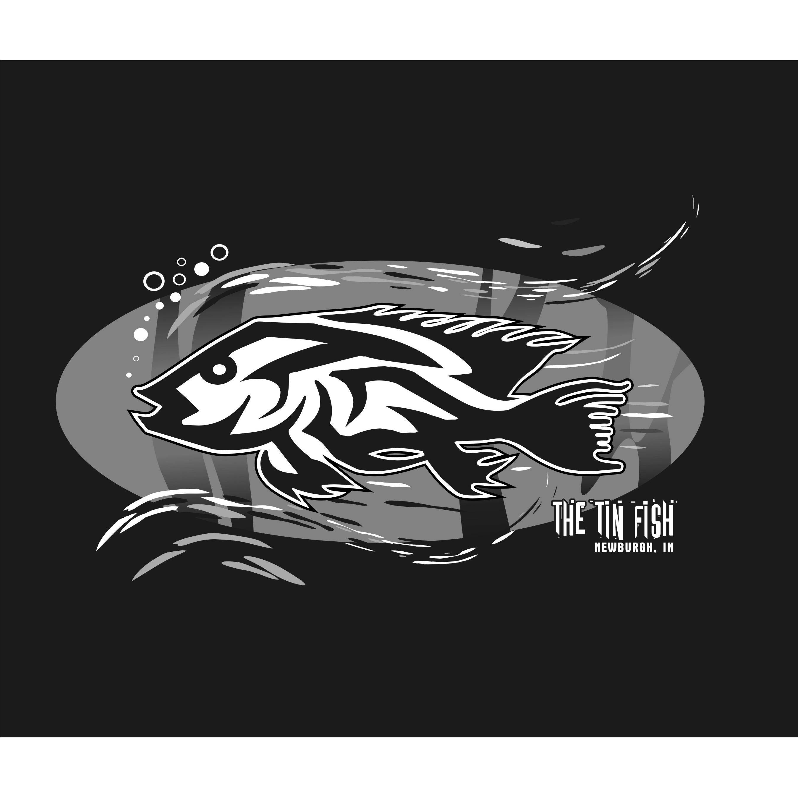 Tin Fish Newburgh image 6