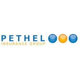 Pethel Insurance Group
