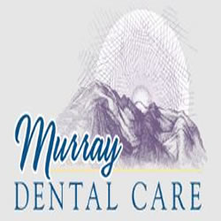 image of Murray Dental Care