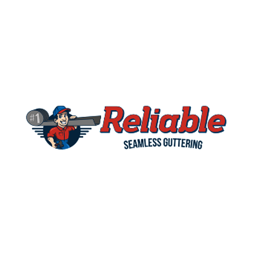 Reliable Seamless Guttering image 1