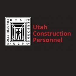 Utah Construction Personnel image 0