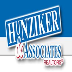 Hunziker & Assoc