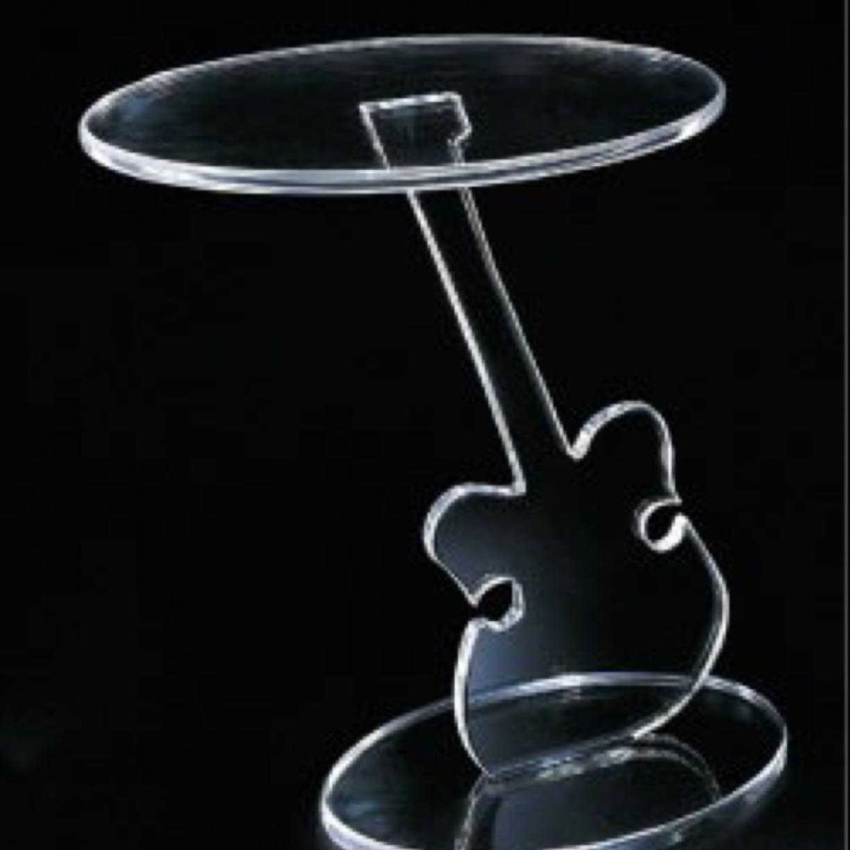 Graphic Spider / Custom Acrylic Fabrication image 16