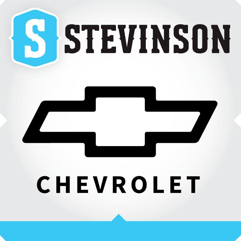 Stevinson Chevrolet image 1