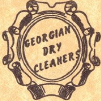 Georgian Dry Cleaners