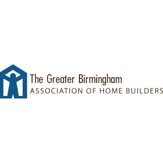 Greater Birmingham Association of Home Builders
