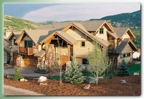Curtis Graf Homes Inc. image 1