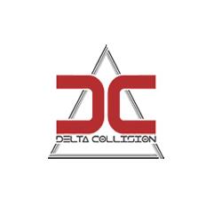 Delta Collision, Inc.