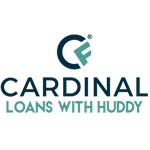 Loans With Huddy, NMLS# 1270806 - loanDepot