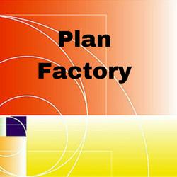 Plan Factory - Stock and Custom Design Floor Plans