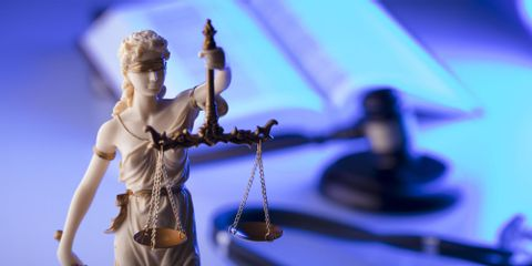 3 Myths Your Personal Injury Attorney Wants You to Stop Believing