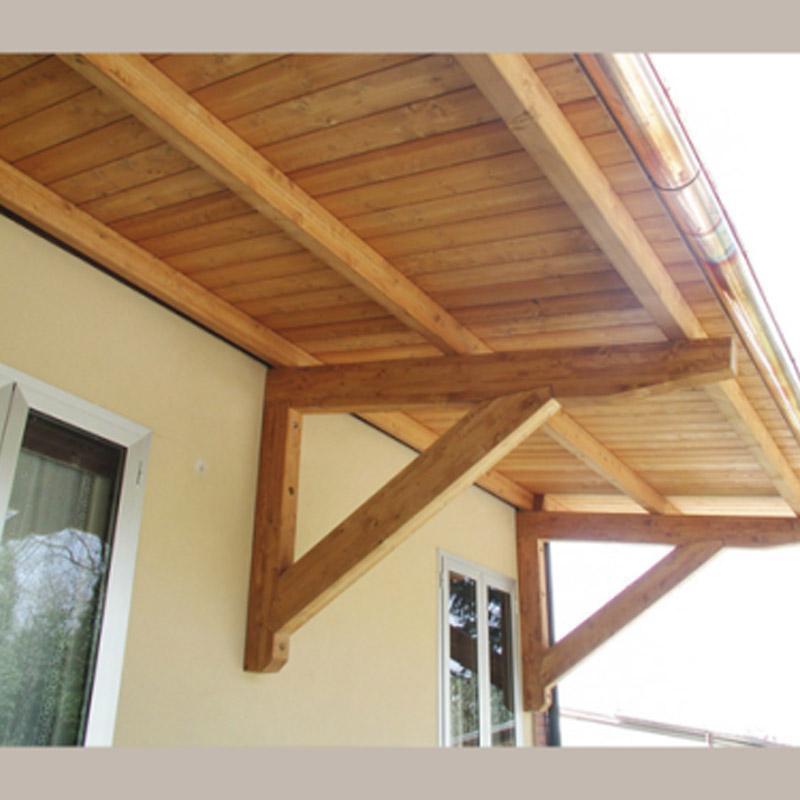 Energia estrazione legno a fano infobel italia for Italia legno energia