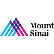 Bart Barlogie, MD - The Mount Sinai Hospital