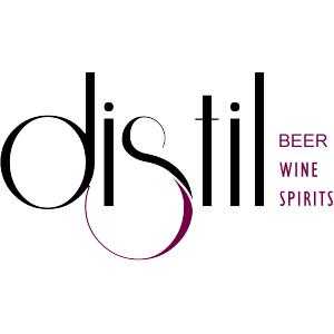 Distil image 0