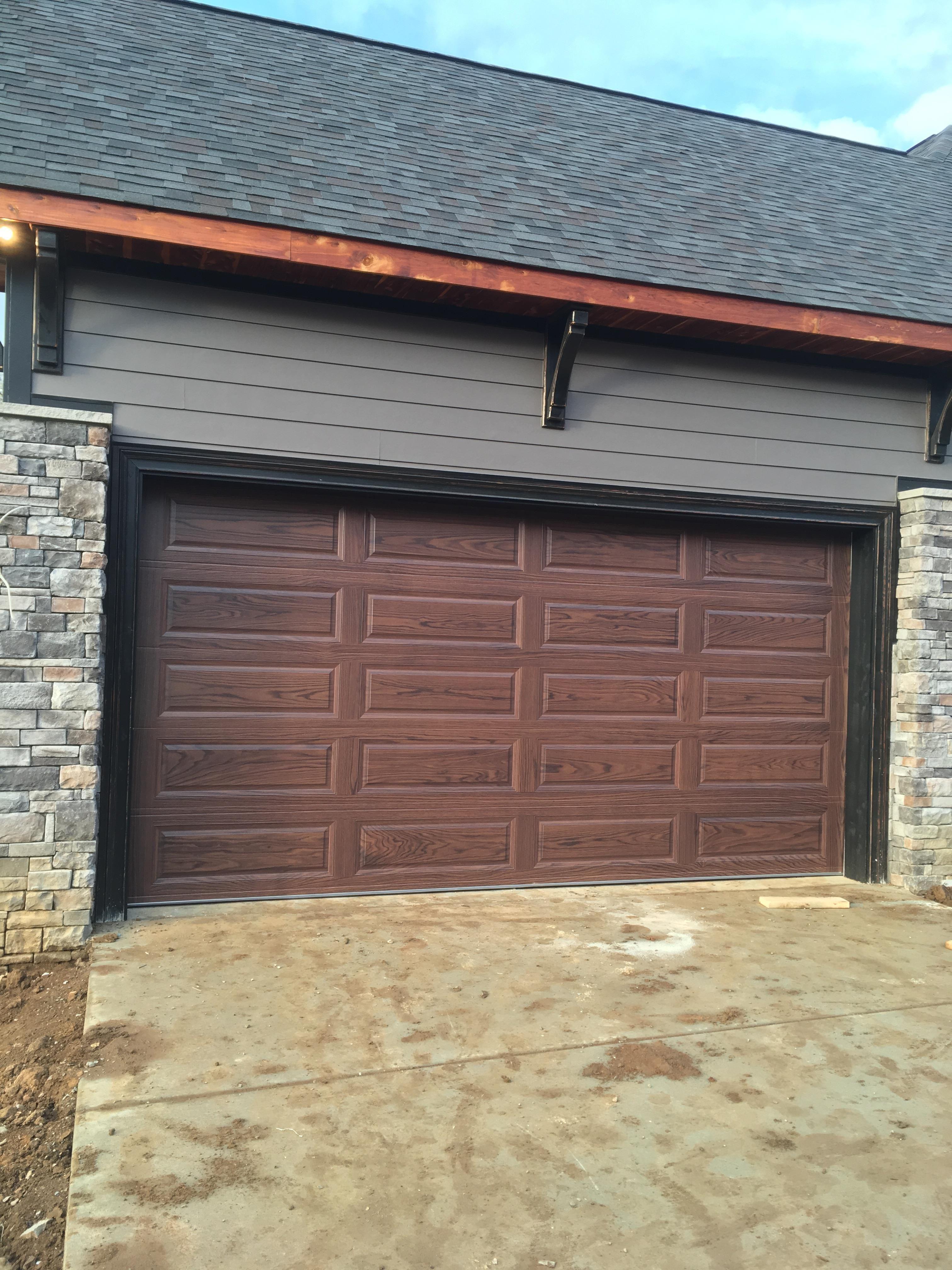 Highland Garage Doors image 4