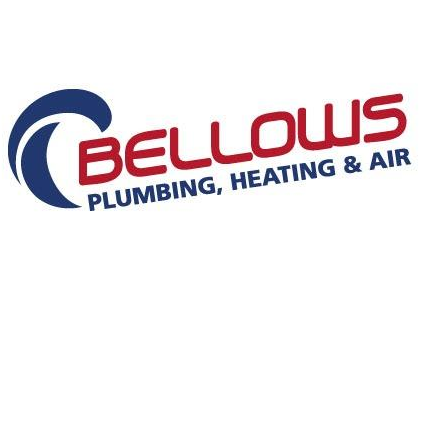 Bellows Plumbing, Heating & Air
