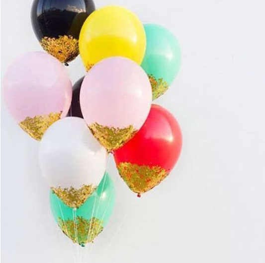 Funtastik Balloons & Party Rentals image 4