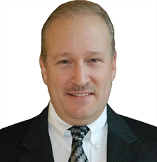 Scott Nuttall - Ameriprise Financial Services, Inc. image 0
