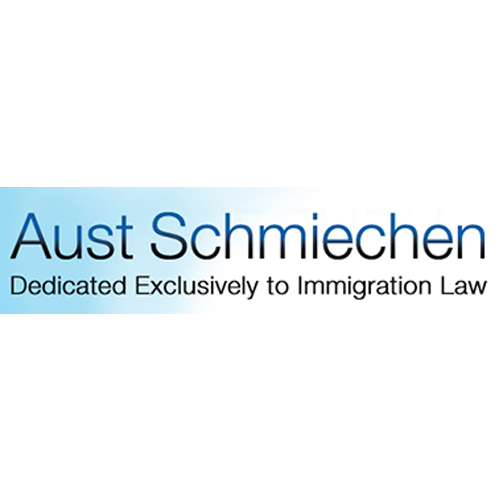 Aust Schmiechen, P.A.