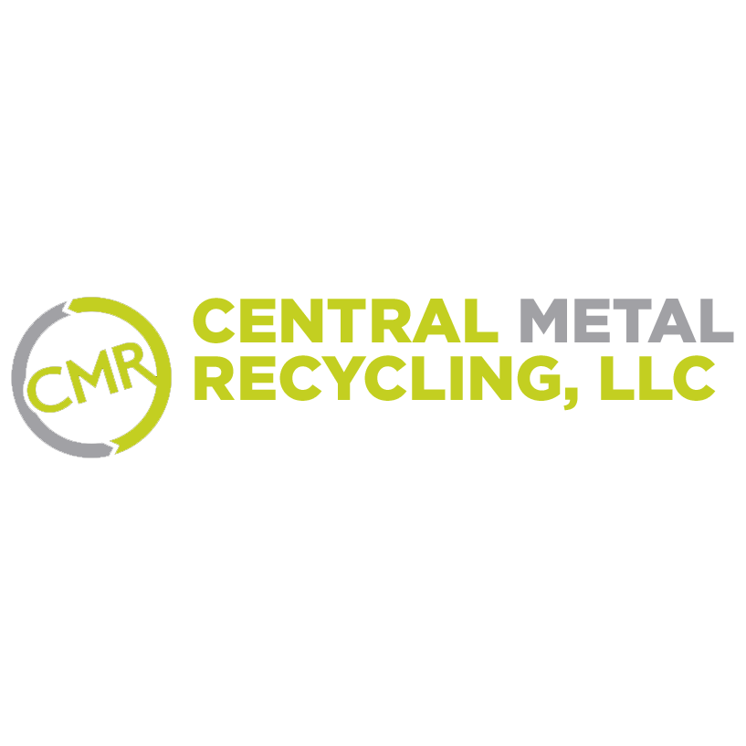 Central Metal Recycling