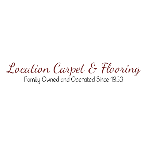 Location Carpet & Flooring