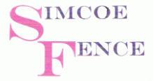 Simcoe Fence Company